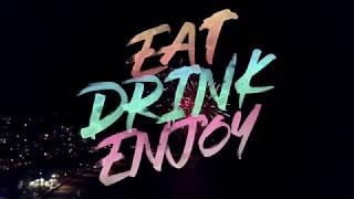 Moreton Bay Food & Wine Festival 2018 - Promo