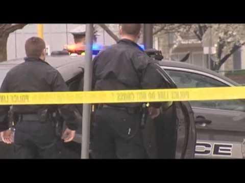 3 Dead After Suburban Kansas City Shooting