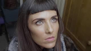 Ek Sal Wag - Bottomless Coffee Band - Official Music Video
