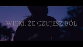 K.M.S - Wiem, że czujesz ból |VIDEO|