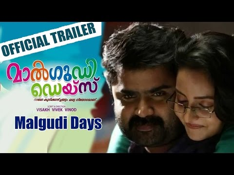 Watch Maalgudi Days (2016) Online Free Putlocker