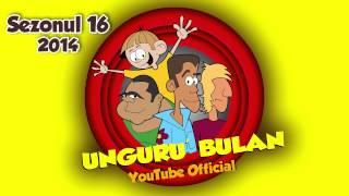 Unguru' Bulan - Prima zi de scoala ecumenica (S16E38)