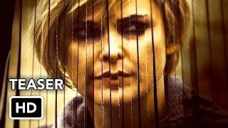 "The Americans Season 5 ""Paper Trail"" Teaser (HD)"