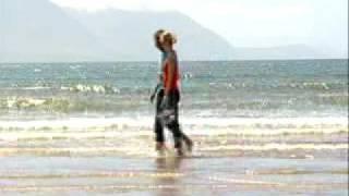 Vídeo 94 de Enya