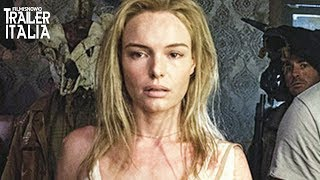Download THE DOMESTICS  Trailer Italiano del Thriller Horror con Kate Bosworth