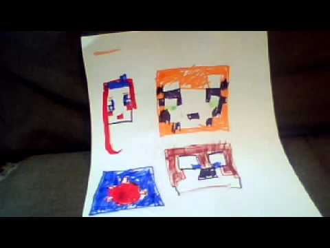 for IBallisticSquid Amy lee 33 and stampylongnose