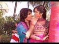 Ae Darling Chaudhalba Ke Dekho (Bhojpuri Holi Song) - Holi Dabangg