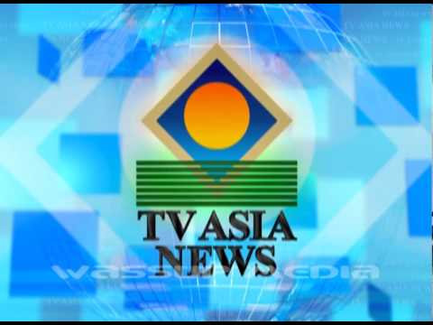 TV Asia News - Animation