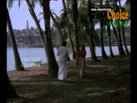 Veli Paruthi Poove - Malayalam Song - Oru Yuga Sandhya video