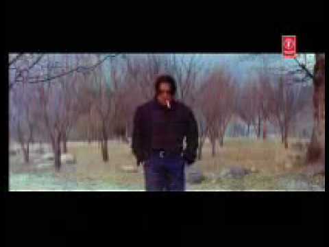 Tere Naam Title Song   Salman Hits.flv