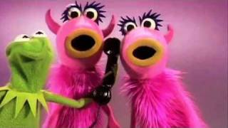 Muppet Show - Mahna Mahna...m HD 720p bacco... Original!