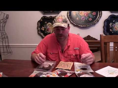 Beef Jerky Review   SumoJerky Subscription Boxes