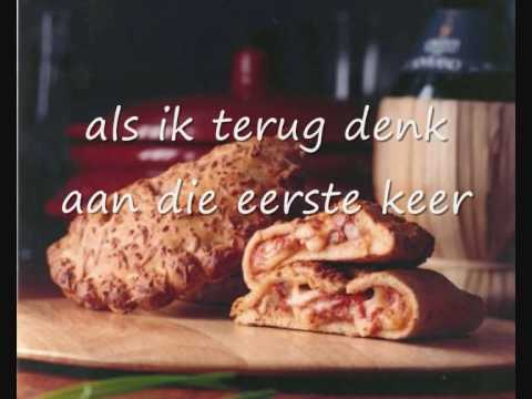 enge buren-pizza calzone (lyrics)