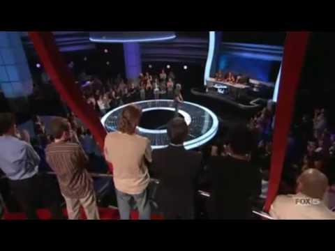 Chris Daughtry - Hemorrhage (In my hands)