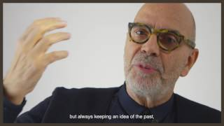 Giorgetti - Roberto Lazzeroni
