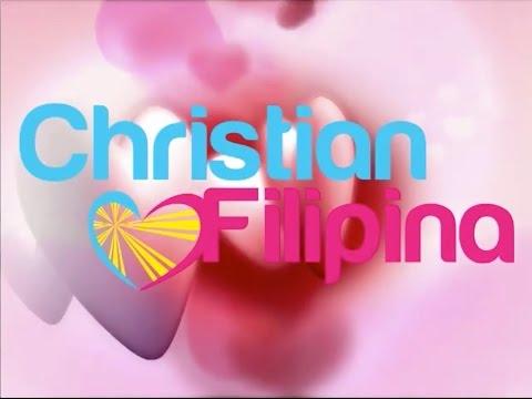 Filipino Women - Meet Beautiful Christian Women