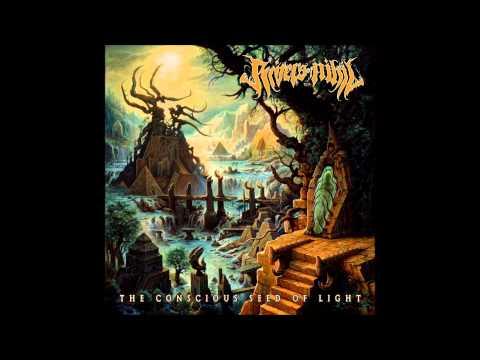 Rivers Of Nihil - Terrestria I Thaw