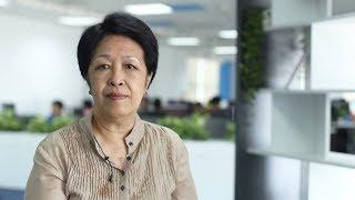Nữ chính trị gia VN bà Tôn Nữ Thị Ninh tiết lộ những câu chuyện đối ngoại cực hay, phải cương nhu...