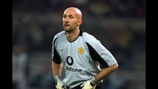 Le Mans 2017: Why is ex-Manchester United goalkeeper Fabian Barthez racing in the event?