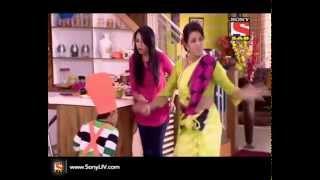 Gutur Gu 3 - गुटुर गु ३ - Episode 15 - 15th November 2014