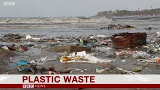 2018 June 05 BBC One minute World News
