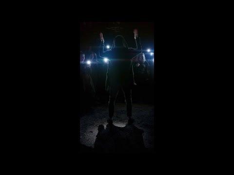 THY ART IS MURDER - New Gods (OFFICIAL MUSIC VIDEO)
