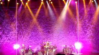 Watch Goo Goo Dolls Everything You Are video