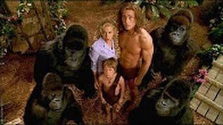 George de la jungle 2 Film Français Complets
