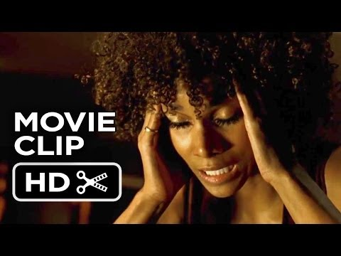 Frankie Alice Movie Clip It S Alright 2014 Halle Berry