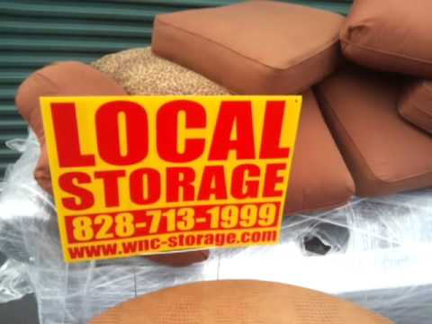 WNCSTORAGE.COM DONT STORE IT SALE IT SOFA in WNC Asheville Hendersonville NC