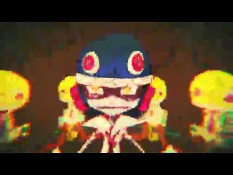 【Soraru】 A Boy And A Girl Chameleon Symptom