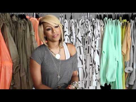 hqdefault WATCH | H&M Fashion Against Aids Campaign