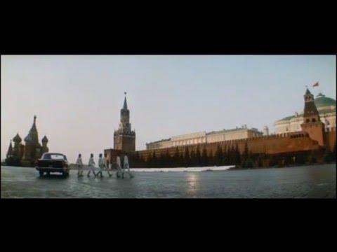 Роберт Рождественский - Ночь прошла