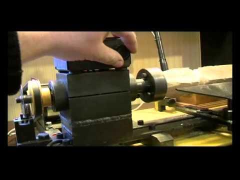 Тахометр для токарного станка своими руками