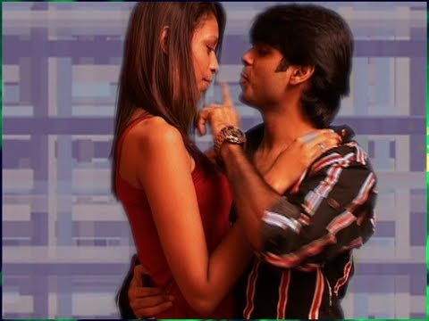 Best Romantic hindi songs 2013 hits new top Indian playlist...