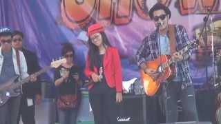 Download Lagu LAST CHILD live @SMK DP1 part 1 Gratis STAFABAND
