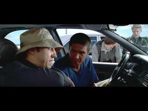 Taxi 1: Szia Bumburnyák (HD)