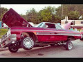 Low Rider with lyrics!!!