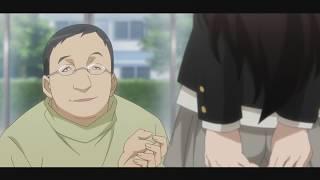 ?????? ?????????? ???????-?????????/Mahou Shoujo Ikusei Keikaku | ?? ??? ???????. ??? ?? ?? ?????.