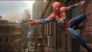 5 BEST Gamescom 2017 Game Trailers  NEW Upcoming Games of 2017   2018 on PC PS4 Xbox One