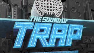 32 - Symphonica (Bare Remix) - The Sound of Trap