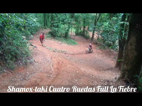 Ruta Mayagüez fourtrack 27 abril 2014