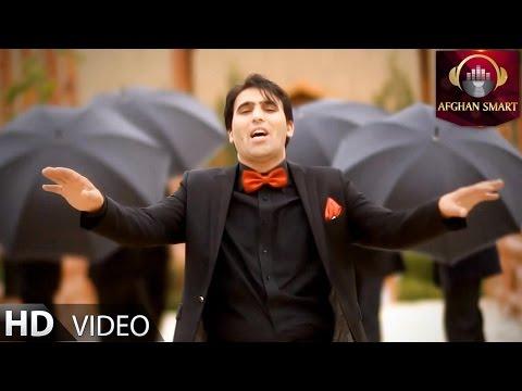Hashim Tanin - Biya Ba Man OFFICIAL VIDEO HD