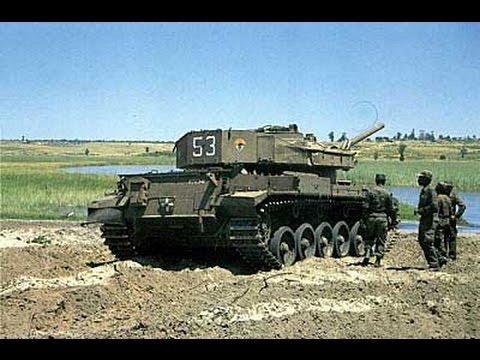 Tank Warfare Tactics Graviteam Tactics Modern Tank