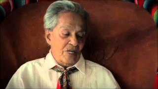 Las Simples Cosas Chabela Vargas Hecho En Mexico