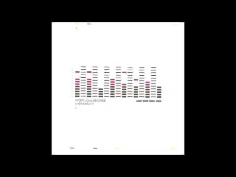 Apoptygma Berzerk - Spindizzy