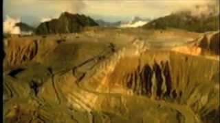 Songs - Free West Papua from Freeport-McMoRan