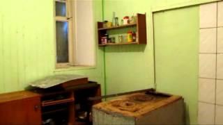 Продается дом в деревне Лопатинка