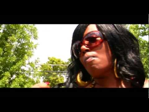 Watch I'm That Kind of Woman (2014) Online Free Putlocker