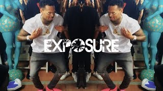 Chris Brown - Exposure
